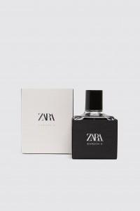 Nước hoa Zara nữ GARDENIA 100ML