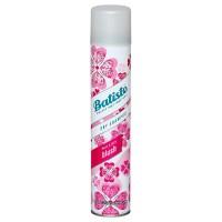 Dầu gội khô Batiste Dry Shampoo Blush 200ml