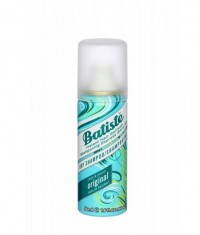 Dầu gội khô Batiste Dry Shampoo Original 50ml