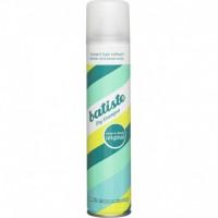 Dầu gội khô Batiste Dry Shampoo Original 200ml