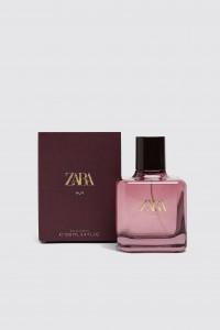 Nước hoa Zara NUIT EDP 100ml