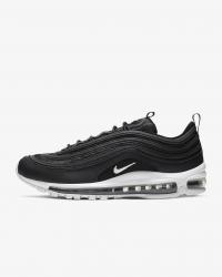 Giày thời trang nam Nike Air Max 97 - Black/White