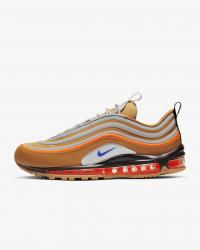 Giày thời trang nam Nike Air Max 97 Utility - Orange
