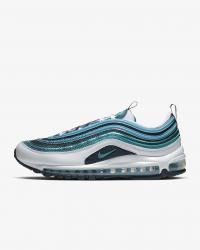 Giày thời trang nam Nike Air Max 97 SE - Blue/White
