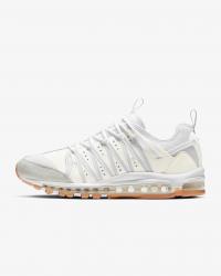 Giày thời trang nam Nike x CLOT Air Max Haven - White