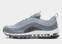 Giày thế thao nam Nike Air Max 97 - Grey