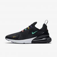 Giày thời trang nam Nike Air Max 270 - Black
