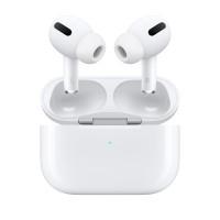Tai nghe Bluetooth không dây Apple AIRPODS PRO 2019