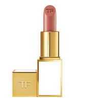 Son thỏi TOM FORD BEAUTY Boys & Girls Lip Color Lipstick  - Camilla