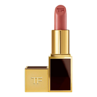 Son thỏi TOM FORD BEAUTY Boys & Girls Lip Color Lipstick  - 19 James