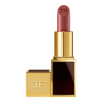 Son thỏi TOM FORD BEAUTY Boys & Girls Lip Color Lipstick  - 20 Richard