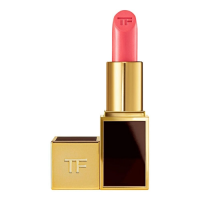 Son thỏi TOM FORD BEAUTY Boys & Girls Lip Color Lipstick  - 22 Patrick