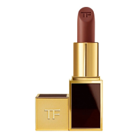Son thỏi TOM FORD BEAUTY Boys & Girls Lip Color Lipstick  - 29 Ben