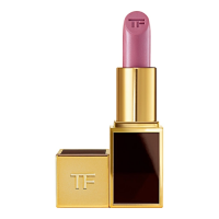 Son thỏi TOM FORD BEAUTY Boys & Girls Lip Color Lipstick  - Mason