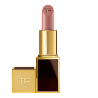 Son thỏi TOM FORD BEAUTY Boys & Girls Lip Color Lipstick  - Hudson