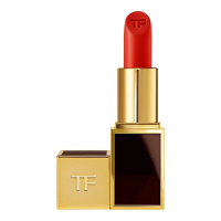 Son thỏi TOM FORD BEAUTY Boys & Girls Lip Color Lipstick  - 06 Cristiano