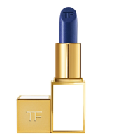Son thỏi TOM FORD BEAUTY Boys & Girls Lip Color Lipstick  - Cardi