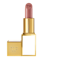 Son thỏi TOM FORD BEAUTY Boys & Girls Lip Color Lipstick  - Gal