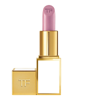 Son thỏi TOM FORD BEAUTY Boys & Girls Lip Color Lipstick  - Cindy