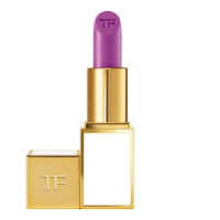 Son thỏi TOM FORD BEAUTY Boys & Girls Lip Color Lipstick  - Letitia