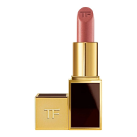 Son thỏi TOM FORD BEAUTY Boys & Girls Lip Color Lipstick  - 63 Jake