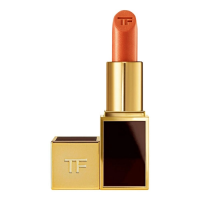Son thỏi TOM FORD BEAUTY Boys & Girls Lip Color Lipstick  - 64 Hiro