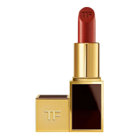 Son thỏi TOM FORD BEAUTY Boys & Girls Lip Color Lipstick  - 72 Tony