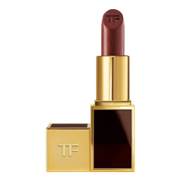 Son thỏi TOM FORD BEAUTY Boys & Girls Lip Color Lipstick  - 89 Ryan