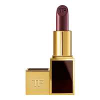 Son thỏi TOM FORD BEAUTY Boys & Girls Lip Color Lipstick  - 90 Inigo
