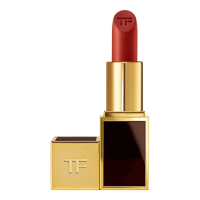 Son thỏi TOM FORD BEAUTY Boys & Girls Lip Color Lipstick  - 99 Warren