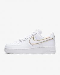 Giày thời trang nữ Nike Air Force 1 '07 Essential - White