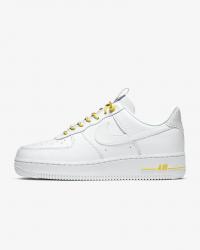 Giày thời trang nữ Nike Air Force 1 '07 Lux - White