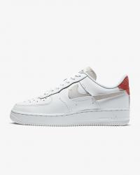 Giày thời trang nữ Nike Air Force 1 '07 Lux - White/Platinum Tint