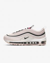 Giày thời trang nữ Nike Air Max 97 - Light Soft Pink