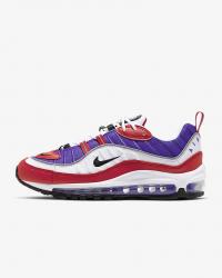 Giày thời trang nữ Nike Air Max 98 - Psychic Purple