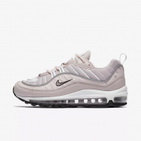 Giày thời trang nữ Nike Air Max 98 - Barely Rose/Particle Rose
