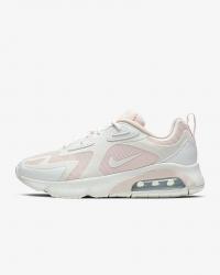 Giày thời trang nữ Nike Air Max 200 - Light Soft Pink