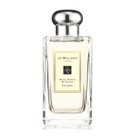 Nước hoa nữ Jo Malone Blue Agava and Cacao Unisex Cologne 100ml
