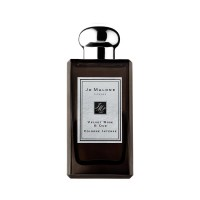 Nước hoa nữ Jo Malone Velvet Rose and Oud Unisex Cologne 100ml