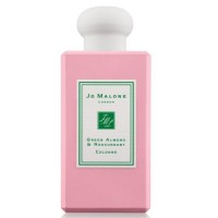 Nước hoa nữ Jo Malone Green Almond and Red Currant Cologne 100ml