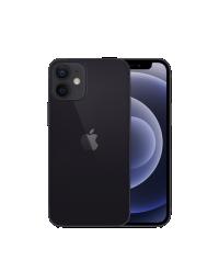 Điện thoại iPHONE 12 Mini Black 64GB hàng xách tay Mỹ