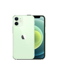 Điện thoại iPHONE 12 Mini Mint Green 256GB hàng xách tay Mỹ