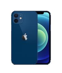 Điện thoại iPHONE 12 Blue 64GB hàng xách tay Mỹ