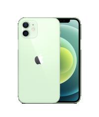 Điện thoại iPHONE 12 Mint Green 64GB hàng xách tay Mỹ