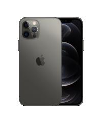 Điện thoại iPHONE 12 Pro Graphite 512GB hàng xách tay Mỹ