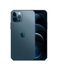 Điện thoại iPHONE 12 Pro Pacific Blue 512GB hàng xách tay Mỹ