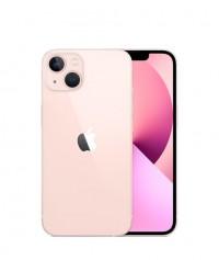 Điện thoại iPhone 13 Pink 256Gb hàng xách tay Mỹ