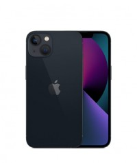 Điện thoại iPhone 13 Midnight 128Gb hàng xách tay Mỹ