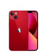 Điện thoại iPhone 13 Product Red 128Gb hàng xách tay Mỹ