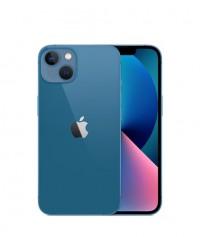 Điện thoại iPhone 13 Blue 256Gb hàng xách tay Mỹ